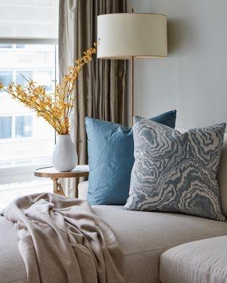 photoshoot interiordesign vignette livingroom