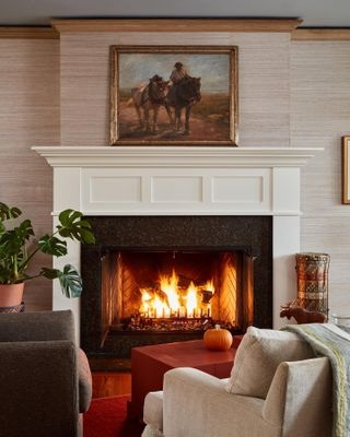 photoshoot videoshoot interiordesign livingroom fireplace