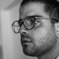 Avatar image of Photographer Ivan Stamato Baptista