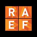 Avatar image of Photographer Raef Grohne