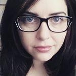Avatar image of Photographer Kelly Embry