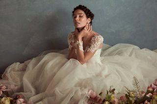 beautyphotography jewelry luxury fashionimage creativeportraits jewelrydesign artdirector topmodel