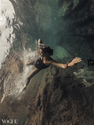 Portfolio Underwater  photo: 0
