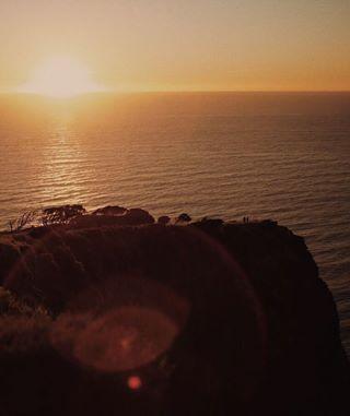 adventure amazingnature culturacolectiva discoverearth explore goingminimalmag jeep landscape newzealand ocean oldtonecollective summercollection sunset surfing surftrip tendermag travel vanlife weroamnewzealand