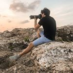 Avatar image of Photographer Alexander Turnbull