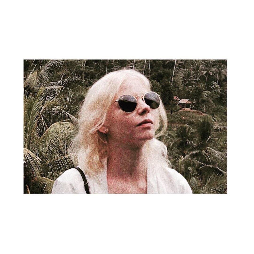 Avatar image of Photographer Natalia Raben
