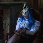 Avatar image of Photographer Janine Pendleton