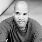 Avatar image of Photographer Jarek James