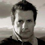 Avatar image of Photographer Alan Strutt