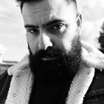 Avatar image of Photographer Matteo Manuguerra