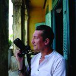 Avatar image of Photographer Ian Thuillier