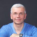 Avatar image of Photographer Stas Bartnikas