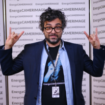 Avatar image of Photographer alexander stanishev