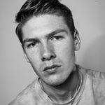 Avatar image of Photographer Calum Baxter