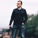 Avatar image of Photographer Krzysztof Furgala