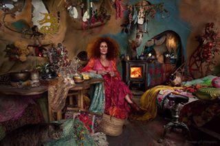 amandagrilphotography photo: 1