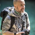 Avatar image of Photographer Davide Vasta