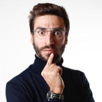 Avatar image of Photographer Gabriele  Facciotti