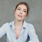 Avatar image of Photographer Sue Neuenschwander