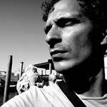 Avatar image of Photographer Karim RAHOMA