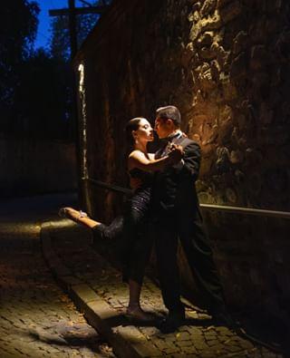 Portfolio DANCE photo: 1