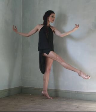 Portfolio DANCE photo: 0