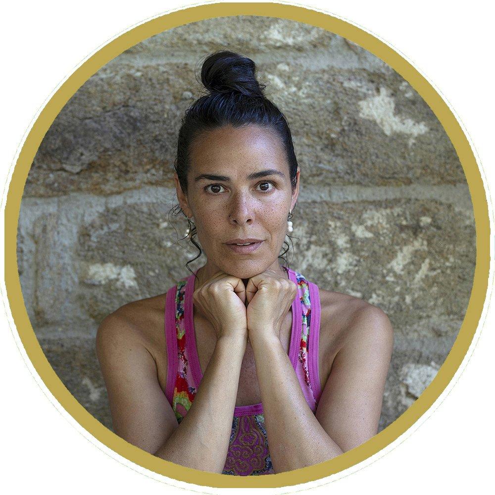 Avatar image of Photographer Kicca Tommasi