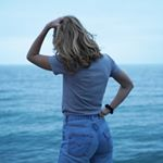 Avatar image of Photographer Eva Paijens