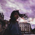 Avatar image of Photographer luna perri