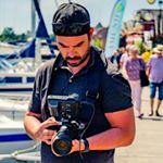 Avatar image of Photographer Pablo  Suzarte