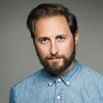 Avatar image of Photographer Benoit Billard