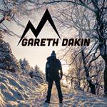 Avatar image of Photographer Gareth Dakin