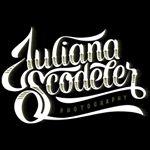 Avatar image of Photographer Juliana  Scodeler