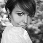 Avatar image of Photographer Eva Sen