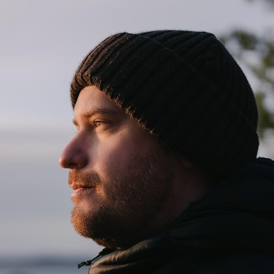 Avatar image of Photographer Valentino Valkaj