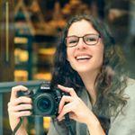 Avatar image of Photographer Lizzy Biggs