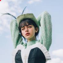 Avatar image of Photographer Ella uzan