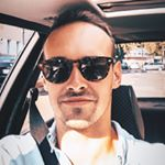 Avatar image of Photographer Piotr  Adamiak