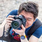 Avatar image of Photographer Yik Lok (Davy) Chung