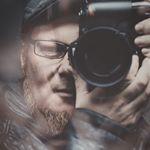 Avatar image of Photographer Michael Lehner