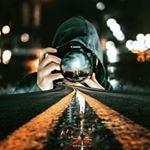 Avatar image of Photographer Nikola Nikolic