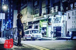 ukhkphotography photo: 1