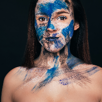 Avatar image of Photographer Hegyi Júlia Lili