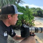 Avatar image of Photographer Richard Ström