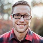 Avatar image of Photographer Chris  Westbrook