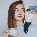 Avatar image of Photographer Olena Matkowska