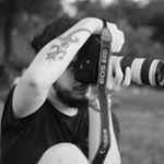 Avatar image of Photographer Donald Plozha