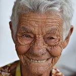 Avatar image of Photographer Marly Jackson