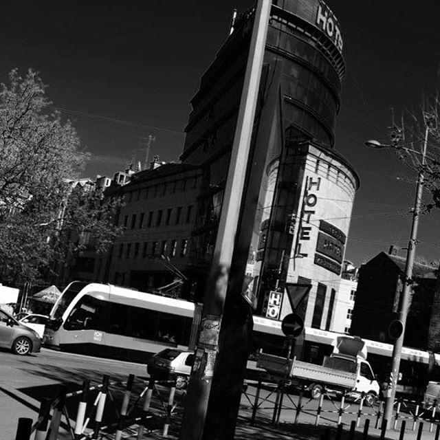mikebussofficial photo: 1