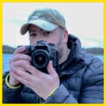 Avatar image of Photographer Mike Buss
